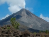 volcano_arenal_2